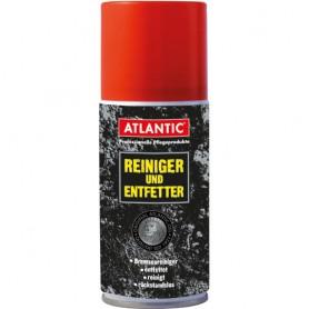 Atlantic Reiniger und Entfetter Spraydose 150ml
