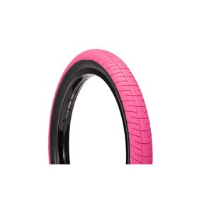 Salt Plus Reifen Sting 2.35 Zoll pink
