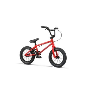 wethepeople Riot 14 Zoll MY2021 rot