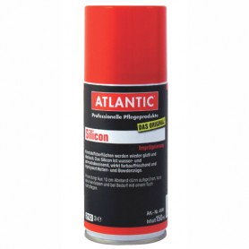 Atlantic Silicon Spraydose 150ml