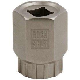 RockShox Werkzeug für Topkappen Kassetten