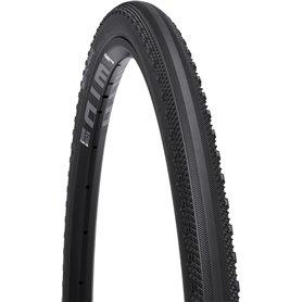 WTB Reifen Byway TCS 700c SG2 44mm