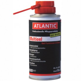 Atlantic Multiol Spraydose 150ml