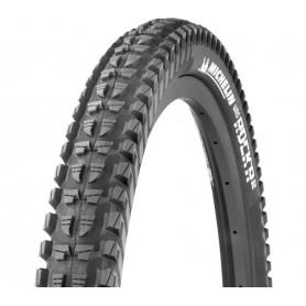 "Michelin Fahrradreifen Wild Rock´R2 Falt 27.5"" Zoll 58-584 Schwarz Sopo"