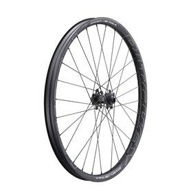 Ritchey Wheel set WCS Trail 40 TL 27.5 inch 100x15mm/142x12mm Centerlock