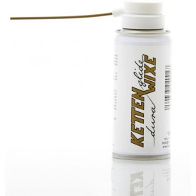 Chain Wax-Kettenwixe Spray 100 ml