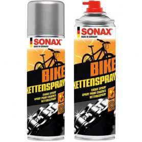 Chain Spray 300 ml Spray Can