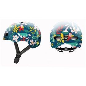Nutcase Street MIPS Helm Tweet Me Größe S (52-56cm)