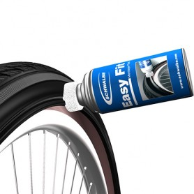 Tire Mounting Fluid Easy Fit 50 ml