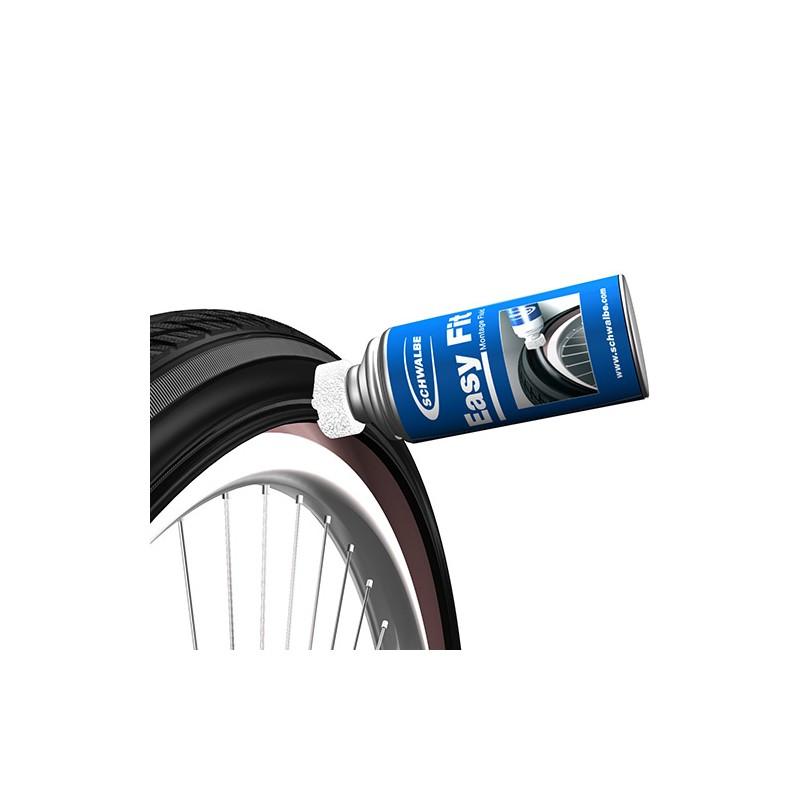 Schwalbe Reifen-Montagefluid Easy Fit 50ml / 1l á 98 €