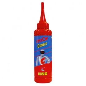 Cyclon Condit 125ml Tropfflasche