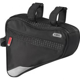 ABUS Onyx-Frame Bag ST 2250