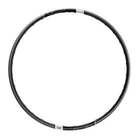 Crankbrothers Synthesis Aluminium Enduro Felge 29 Zoll 32 L. 29.5mm HR schwarz