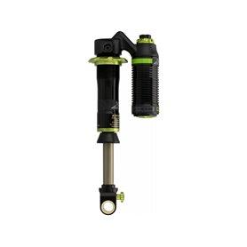 DVO Jade X Stahlfederdämpfer 185/52.5mm Trunnion