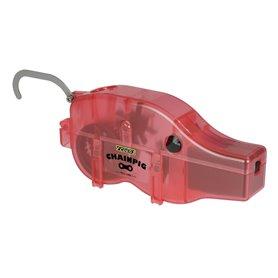 Pedro´s Chain Pig Machine II Kettenreinigungsgerät