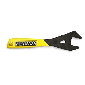 Pedro´s Cone Wrench Konusschlüssel 23mm
