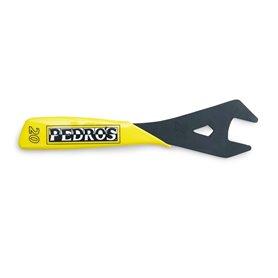 Pedro´s Cone Wrench Konusschlüssel 20mm