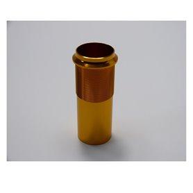 Cane Creek äußere Ölkammer 190/50mm DBCoil IL schwarz