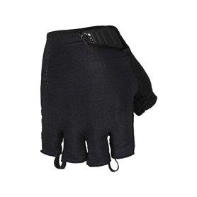 Lizard Skins Aramus Apex Handschuhe jet schwarz Größe M (9)
