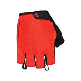 Lizard Skins Aramus Apex Handschuhe karmesinrot Größe S (8)