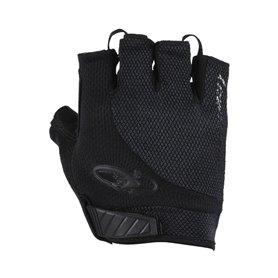 Lizard Skins Aramus Elite Handschuhe Blackout Größe S (8)