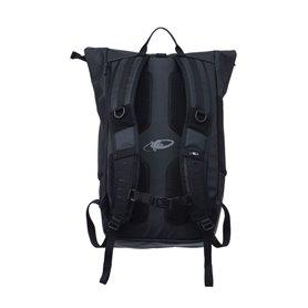 Lizard Skins Cache Lifestyle Rucksack 17L matt schwarz
