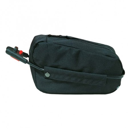 KlickFix Adapter for Contour Bag