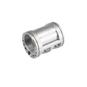 Problem Solvers Bushnell Eccentric Lightweight Innenlager 68x54mm silber
