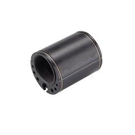 Problem Solvers Bushnell Eccentric Classic Innenlager 68x54mm schwarz
