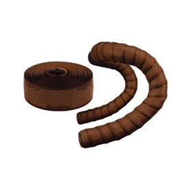 Lizard Skins DSP Lenkerband 208cm 2.5mm schokoladenbraun