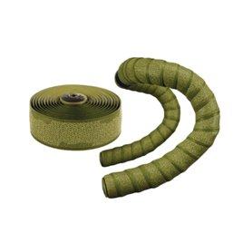 Lizard Skins DSP Lenkerband 208cm 2.5mm olivgrün