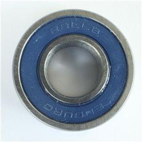 Enduro Bearings R8 LLB ABEC 3 Lager 1/2x1 1/8x5/16 Zoll
