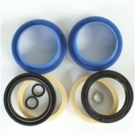 Enduro Bearings Federgabeldichtung Kit Fox 32mm (FK-6650)