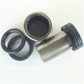 Enduro Bearings Nadellager Dämpferauge 6mm 24.7mm (BK-5940)
