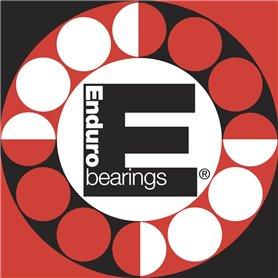 Enduro Bearings Federgabeldichtung Kit Fox 34mm (FK-6654)