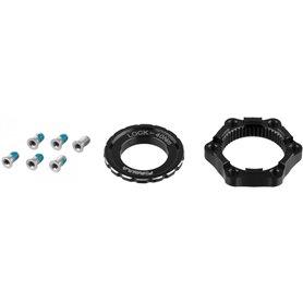 Formula Centerlock Adapter Kit