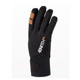 45NRTH Nokken Handschuhe schwarz Größe M (8)