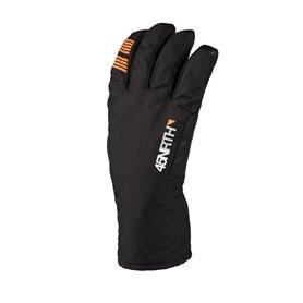 45NRTH Sturmfist 5 Finger Handschuhe schwarz Größe XL (10)