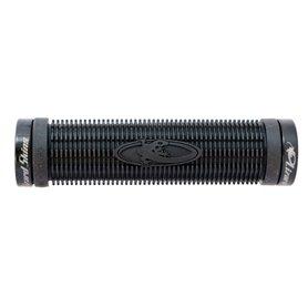 Lizard Skins Charger Lock-On Griff 130mm 31.25mm schwarz