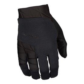 Lizard Skins Monitor Ops Handschuhe jet schwarz Größe XS (7)