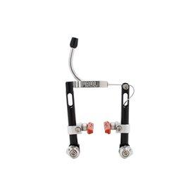 Paul Component Motolite V-Brake Felgenbremse schwarz