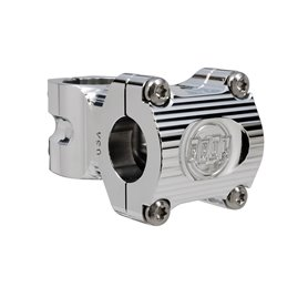 Paul Component Boxcar Vorbau 22.2mm 50mm 0° polished
