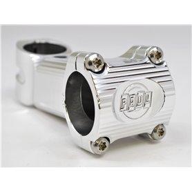 Paul Component Boxcar Vorbau 31.8mm 110mm 7° polished