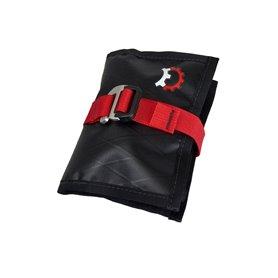 Revelate Designs ToolCash Werkzeugtasche schwarz