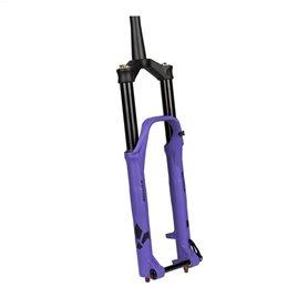 Formula SelvaC Coil BOOST Federgabel 27.5 170mm 37mm 110x15mm 28.6-40 PM6 violet