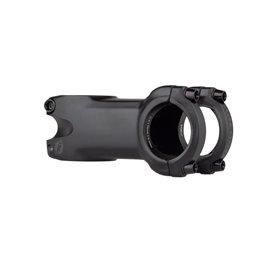 Salsa Guide Trail Vorbau 31.8mm 70mm 0° bb schwarz