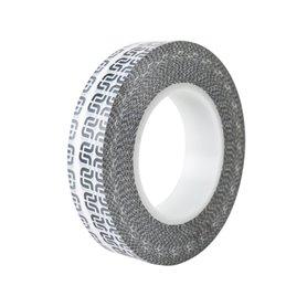 e*thirteen Tubeless Felgenband 40mm 40 Meter weiß