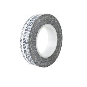 e*thirteen Tubeless Felgenband 35mm 40 Meter weiß
