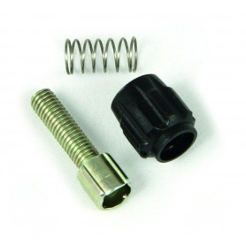 Tektro cable adjuster Break calliper IO