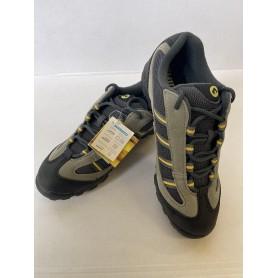 Shimano Schuhe Große 37